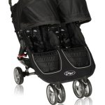 Citi Mini Double Stroller Review