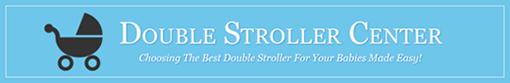 Double Stroller Center